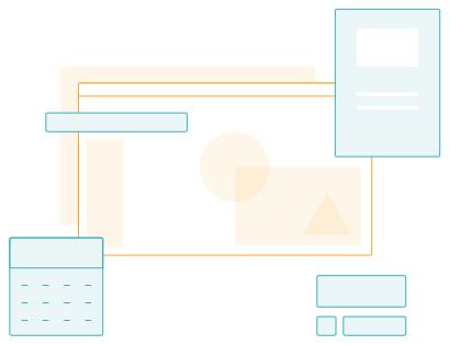 Aplikacje internetowe, aplikacje web, wykonanie aplikacji internetowej