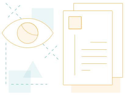 Identyfikacja wizualna jest ważna w kreowaniu silnego i uporządkowanego wizerunku