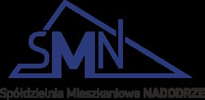 Spółdzielnia Mieszkaniowa Nadodrze w Głogowie